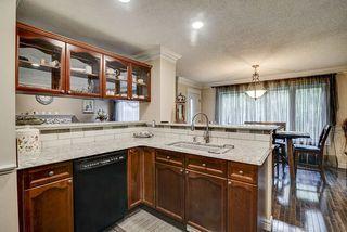 Photo 21: 12356 20 Avenue in Edmonton: Zone 55 House for sale : MLS®# E4201329