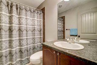 Photo 39: 12356 20 Avenue in Edmonton: Zone 55 House for sale : MLS®# E4201329