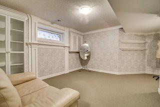 Photo 40: 12356 20 Avenue in Edmonton: Zone 55 House for sale : MLS®# E4201329