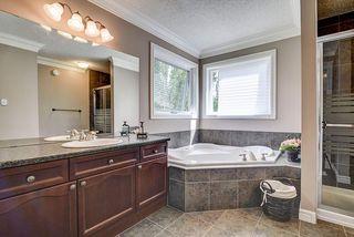 Photo 32: 12356 20 Avenue in Edmonton: Zone 55 House for sale : MLS®# E4201329