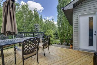 Photo 42: 12356 20 Avenue in Edmonton: Zone 55 House for sale : MLS®# E4201329