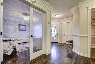 Photo 8: 12356 20 Avenue in Edmonton: Zone 55 House for sale : MLS®# E4201329