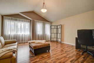 Photo 34: 12356 20 Avenue in Edmonton: Zone 55 House for sale : MLS®# E4201329