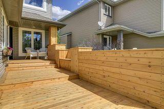 Photo 2: 12356 20 Avenue in Edmonton: Zone 55 House for sale : MLS®# E4201329