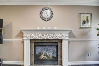 Photo 14: 12356 20 Avenue in Edmonton: Zone 55 House for sale : MLS®# E4201329