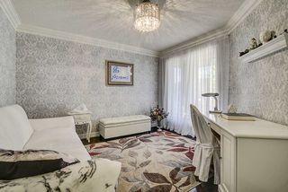 Photo 9: 12356 20 Avenue in Edmonton: Zone 55 House for sale : MLS®# E4201329