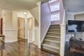 Photo 24: 12356 20 Avenue in Edmonton: Zone 55 House for sale : MLS®# E4201329