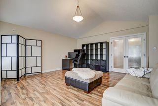 Photo 35: 12356 20 Avenue in Edmonton: Zone 55 House for sale : MLS®# E4201329