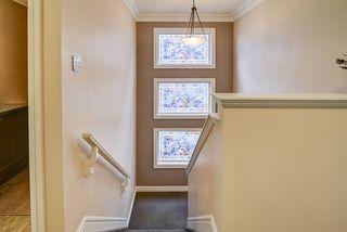 Photo 25: 12356 20 Avenue in Edmonton: Zone 55 House for sale : MLS®# E4201329