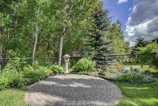 Photo 45: 12356 20 Avenue in Edmonton: Zone 55 House for sale : MLS®# E4201329