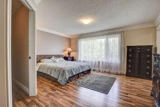 Photo 30: 12356 20 Avenue in Edmonton: Zone 55 House for sale : MLS®# E4201329