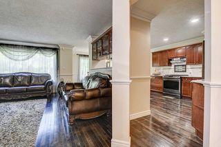 Photo 12: 12356 20 Avenue in Edmonton: Zone 55 House for sale : MLS®# E4201329