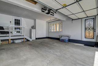 Photo 49: 12356 20 Avenue in Edmonton: Zone 55 House for sale : MLS®# E4201329