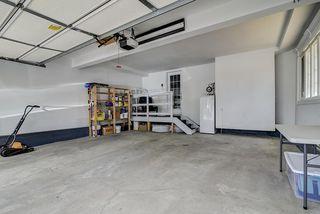 Photo 50: 12356 20 Avenue in Edmonton: Zone 55 House for sale : MLS®# E4201329