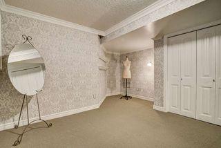 Photo 41: 12356 20 Avenue in Edmonton: Zone 55 House for sale : MLS®# E4201329