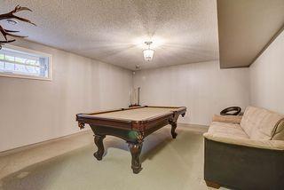 Photo 37: 12356 20 Avenue in Edmonton: Zone 55 House for sale : MLS®# E4201329