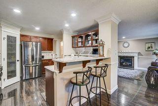 Photo 19: 12356 20 Avenue in Edmonton: Zone 55 House for sale : MLS®# E4201329