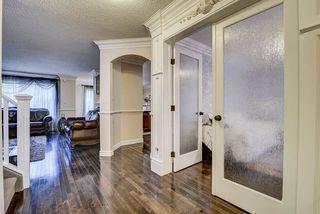 Photo 10: 12356 20 Avenue in Edmonton: Zone 55 House for sale : MLS®# E4201329