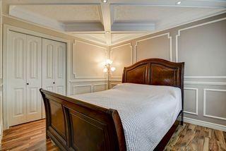 Photo 28: 12356 20 Avenue in Edmonton: Zone 55 House for sale : MLS®# E4201329
