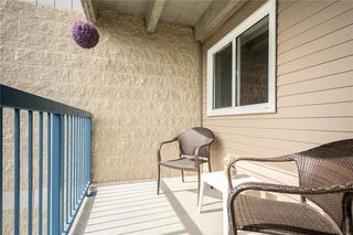 Photo 17: 406 2680 Portage Avenue in Winnipeg: Woodhaven Condominium for sale (5F)  : MLS®# 202013902