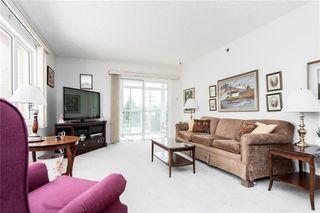 Photo 3: 406 2680 Portage Avenue in Winnipeg: Woodhaven Condominium for sale (5F)  : MLS®# 202013902
