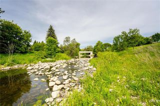 Photo 19: 406 2680 Portage Avenue in Winnipeg: Woodhaven Condominium for sale (5F)  : MLS®# 202013902