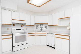 Photo 6: 406 2680 Portage Avenue in Winnipeg: Woodhaven Condominium for sale (5F)  : MLS®# 202013902