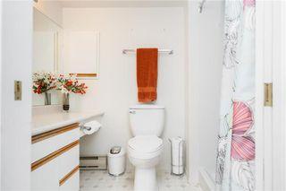 Photo 11: 406 2680 Portage Avenue in Winnipeg: Woodhaven Condominium for sale (5F)  : MLS®# 202013902