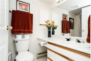 Photo 13: 406 2680 Portage Avenue in Winnipeg: Woodhaven Condominium for sale (5F)  : MLS®# 202013902