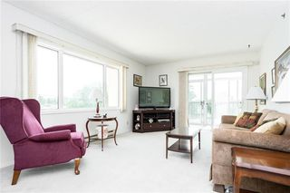 Photo 2: 406 2680 Portage Avenue in Winnipeg: Woodhaven Condominium for sale (5F)  : MLS®# 202013902