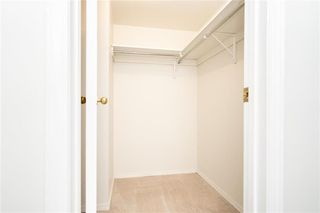 Photo 10: 406 2680 Portage Avenue in Winnipeg: Woodhaven Condominium for sale (5F)  : MLS®# 202013902