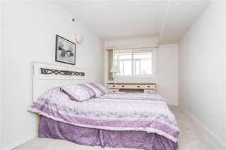 Photo 12: 406 2680 Portage Avenue in Winnipeg: Woodhaven Condominium for sale (5F)  : MLS®# 202013902