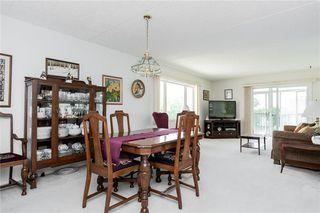 Photo 4: 406 2680 Portage Avenue in Winnipeg: Woodhaven Condominium for sale (5F)  : MLS®# 202013902