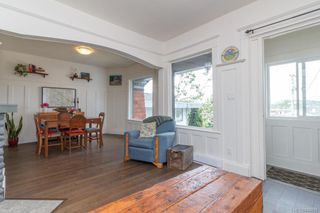 Photo 7: 2826 Cedar Hill Rd in Victoria: Vi Oaklands House for sale : MLS®# 841745