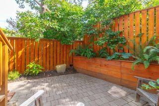 Photo 28: 2826 Cedar Hill Rd in Victoria: Vi Oaklands House for sale : MLS®# 841745