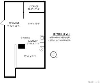 Photo 34: 2826 Cedar Hill Rd in Victoria: Vi Oaklands House for sale : MLS®# 841745