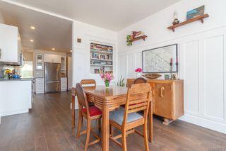 Photo 11: 2826 Cedar Hill Rd in Victoria: Vi Oaklands House for sale : MLS®# 841745