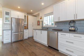 Photo 15: 2826 Cedar Hill Rd in Victoria: Vi Oaklands House for sale : MLS®# 841745