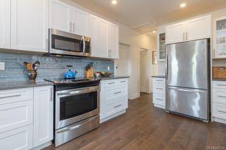 Photo 16: 2826 Cedar Hill Rd in Victoria: Vi Oaklands House for sale : MLS®# 841745