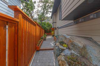 Photo 29: 2826 Cedar Hill Rd in Victoria: Vi Oaklands House for sale : MLS®# 841745