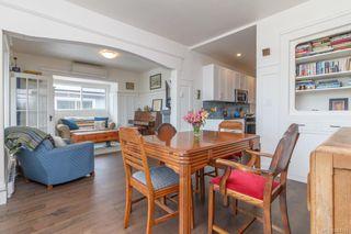 Photo 12: 2826 Cedar Hill Rd in Victoria: Vi Oaklands House for sale : MLS®# 841745