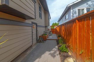 Photo 30: 2826 Cedar Hill Rd in Victoria: Vi Oaklands House for sale : MLS®# 841745