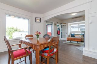 Photo 13: 2826 Cedar Hill Rd in Victoria: Vi Oaklands House for sale : MLS®# 841745