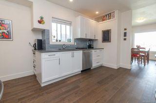 Photo 14: 2826 Cedar Hill Rd in Victoria: Vi Oaklands House for sale : MLS®# 841745