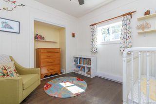 Photo 21: 2826 Cedar Hill Rd in Victoria: Vi Oaklands House for sale : MLS®# 841745