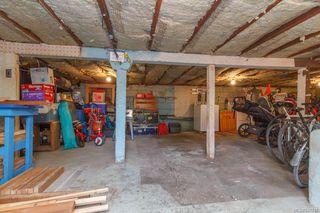 Photo 32: 2826 Cedar Hill Rd in Victoria: Vi Oaklands House for sale : MLS®# 841745