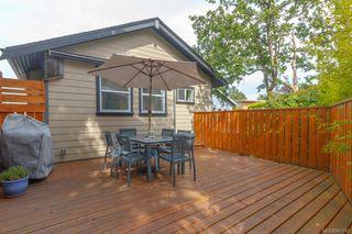 Photo 25: 2826 Cedar Hill Rd in Victoria: Vi Oaklands House for sale : MLS®# 841745
