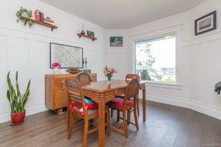 Photo 10: 2826 Cedar Hill Rd in Victoria: Vi Oaklands House for sale : MLS®# 841745
