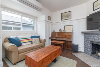 Photo 9: 2826 Cedar Hill Rd in Victoria: Vi Oaklands House for sale : MLS®# 841745