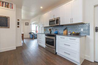 Photo 17: 2826 Cedar Hill Rd in Victoria: Vi Oaklands House for sale : MLS®# 841745